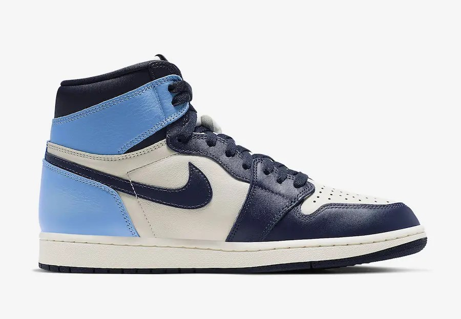 Air-Jordan-1-Obsidian-University-Blue-555088-140-03