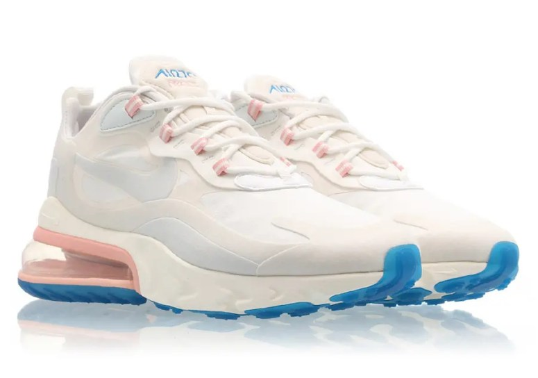 Nike-Air-Max-270-Summit-White-React-Ghost-Aqua-AO4971-100-02