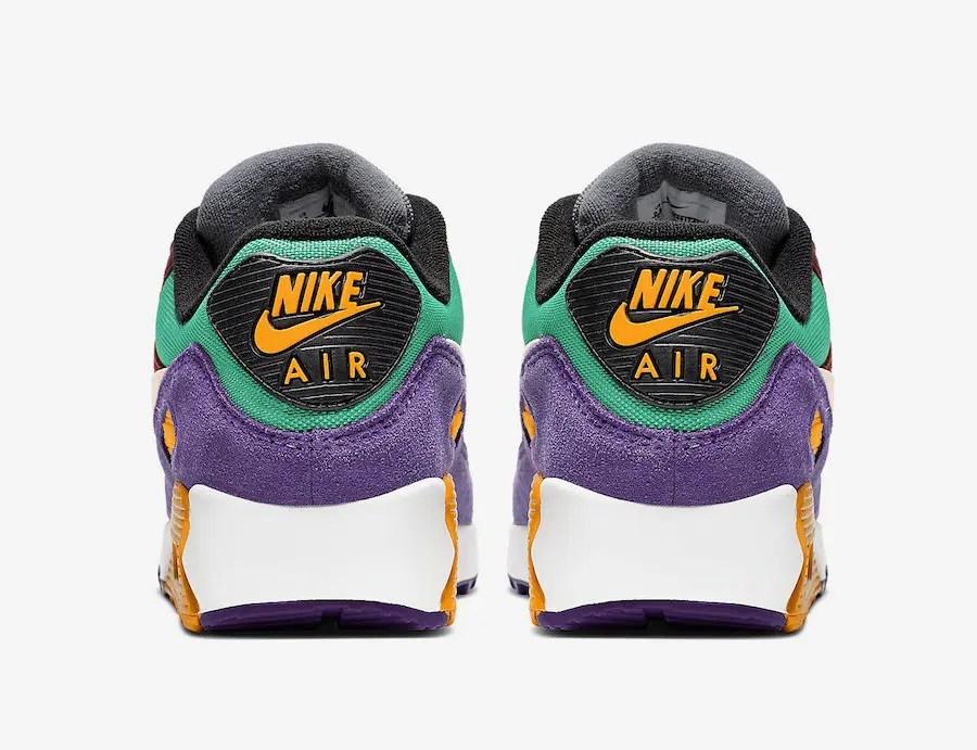 Nike-Air-Max-90-Viotech-CD0917-600-07