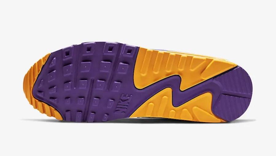 Nike-Air-Max-90-Viotech-CD0917-600-08