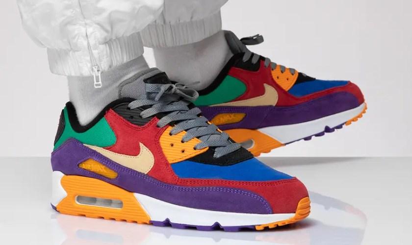 Nike-Air-Max-90-Viotech-CD0917-600-10