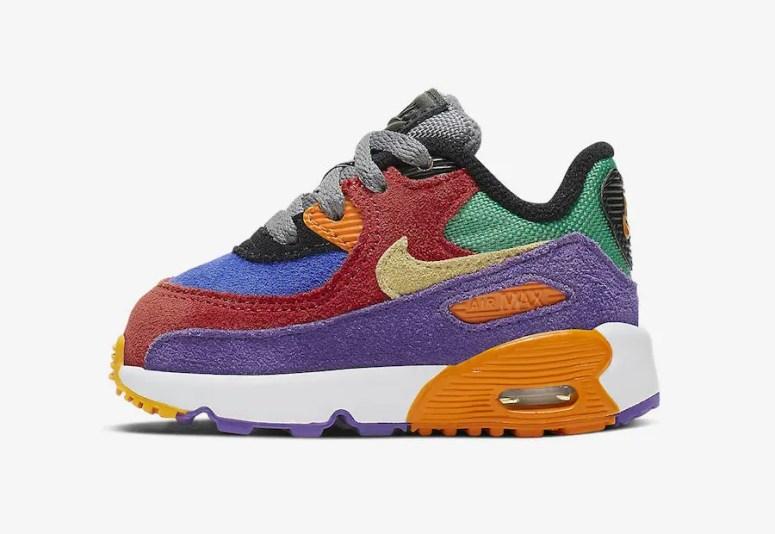 Nike-Air-Max-90-Viotech-Kids-Toddler-CJ0935-600-01