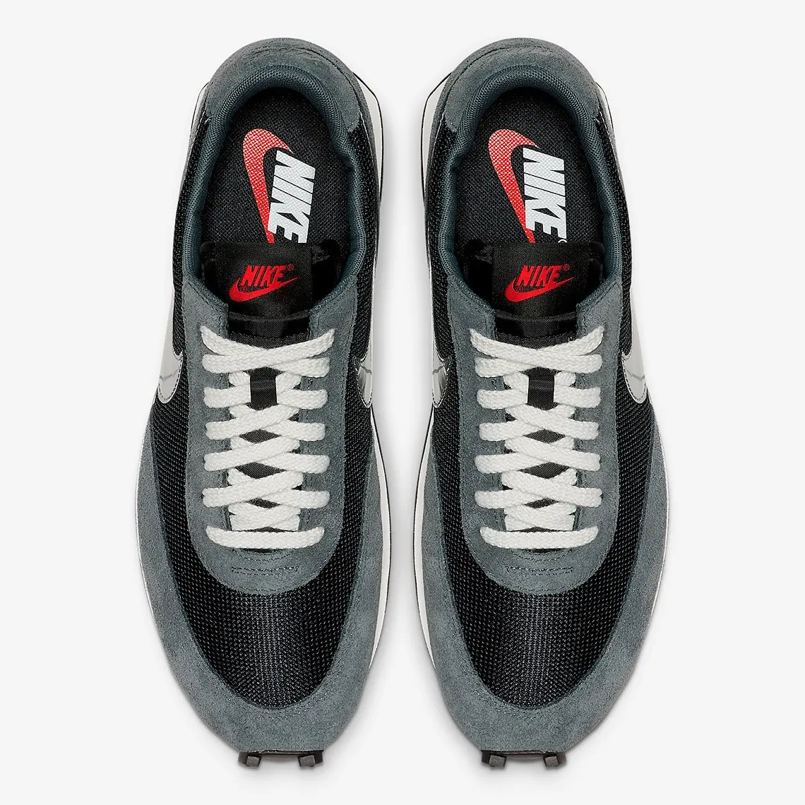 Nike-Daybreak-SP-BV7725_002-04