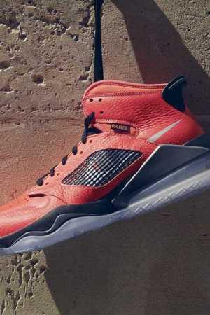 Nike Jordan Mars 270 x Paris Sant German PSG