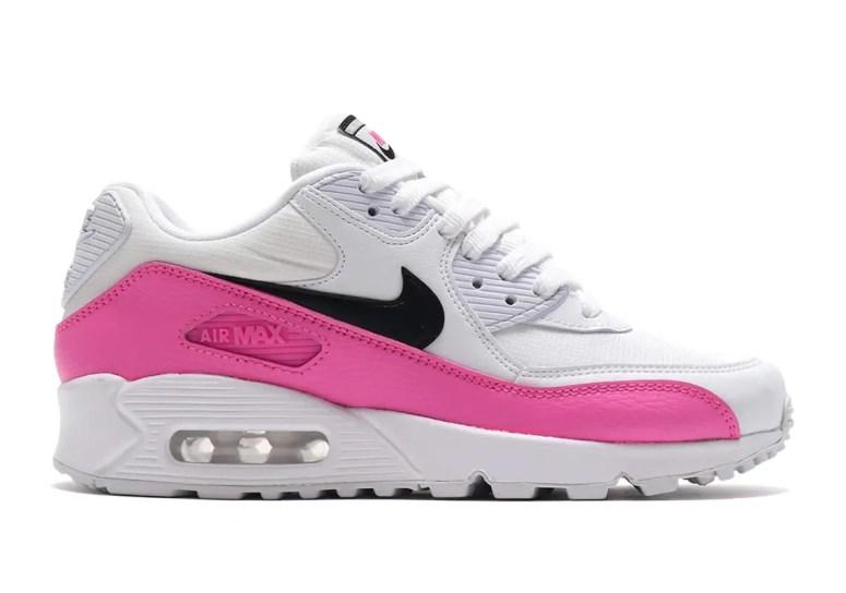 Nike-WMNS-Air-Max-90-China-Rose-BV0990-100-03