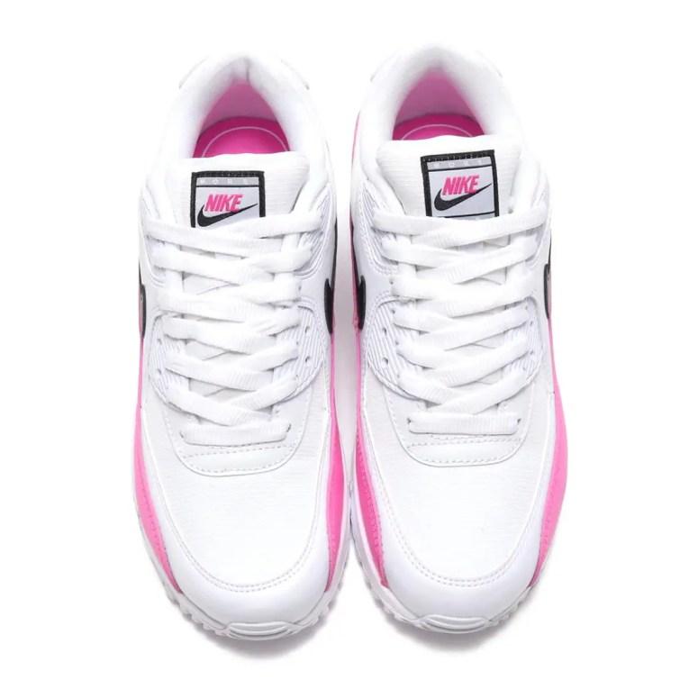 Nike-WMNS-Air-Max-90-China-Rose-BV0990-100-05