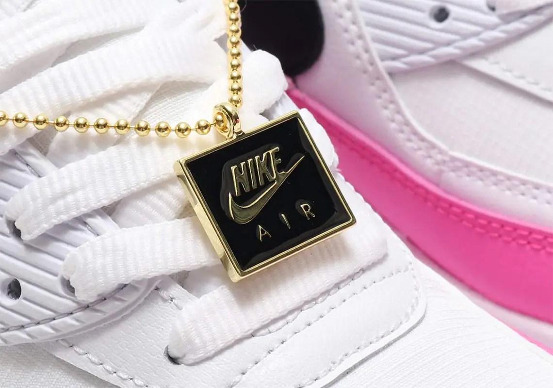 Nike-WMNS-Air-Max-90-China-Rose-BV0990-100-06