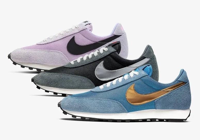 Nike-daybreak-sp-pack-BV7725-pink-black-blue-01