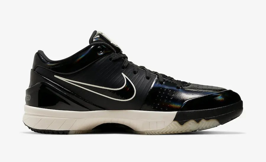 Undefeated-Nike-Kobe-4-Protro-Black-Mamba-CQ3869-001-03