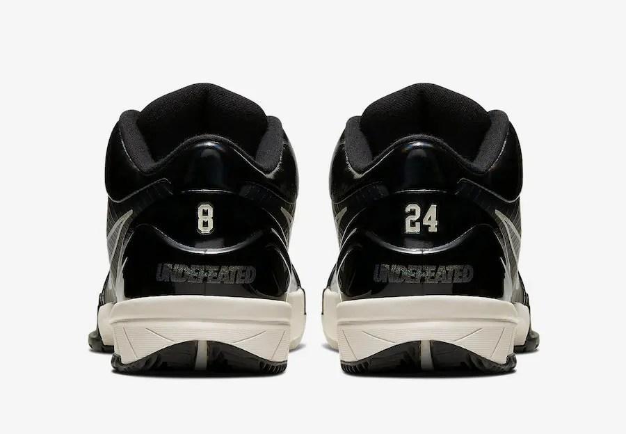 Undefeated-Nike-Kobe-4-Protro-Black-Mamba-CQ3869-001-05