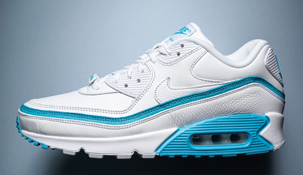 Undefeated-Nike-air-max-90-01