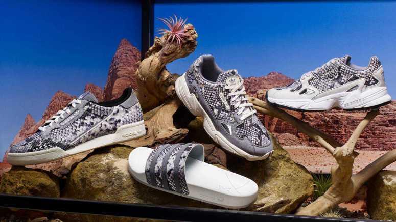 adidas originals python grey pack-01