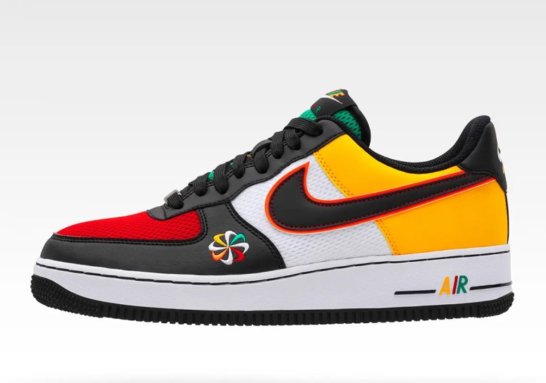 nike-air-force-1-sunburst-pack-01