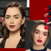red lipsticks 2019 autumn winter trend makeup-03