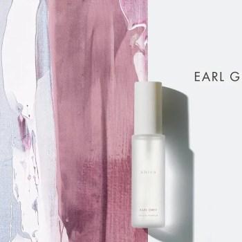 shiro earl grey 2019-04