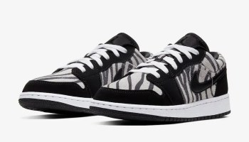 Air-Jordan-1-Low-Zebra-553560-057-02