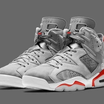 Air-Jordan-6-Neutral-Grey-White-True-Red-Black-CT8529-062-01