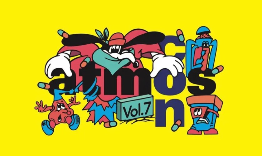 Atmos__Con_vol.7