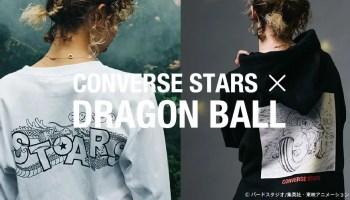 CONVERSE STARS×DRAGONBALL-01