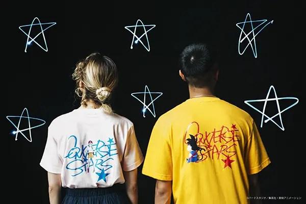 CONVERSE STARS×DRAGONBALL-03