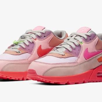 Nike-Air-Max-90-CT3449-600-01
