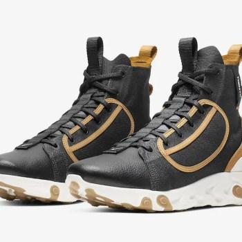 Nike-React-Ianga-Wheat-AV5555-001-01
