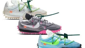 Off-White-Nike-Waffle-Racer-CD8180-001-CD8180-100-CD8180-400-01