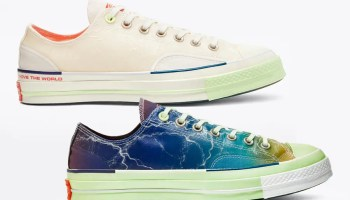 Pigalle-Converse-Chuck-70-Pack-01