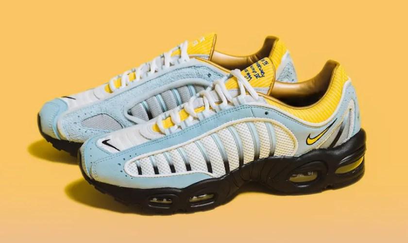 Sneakersnstuff-Nike-Air-Max-Tailwind-4-IV-20th-Anniversary-CK0901-400-01