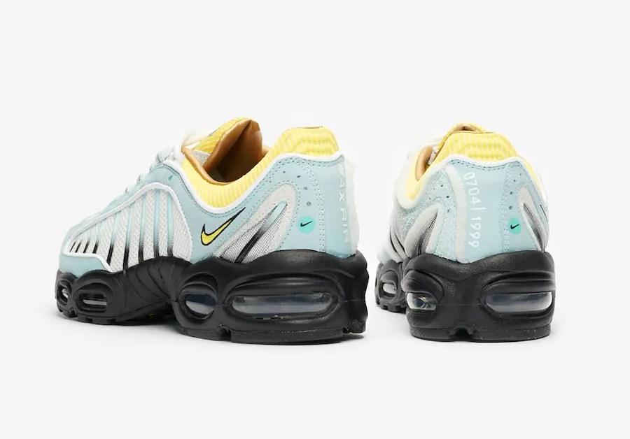 Sneakersnstuff-Nike-Air-Max-Tailwind-4-IV-20th-Anniversary-CK0901-400-07