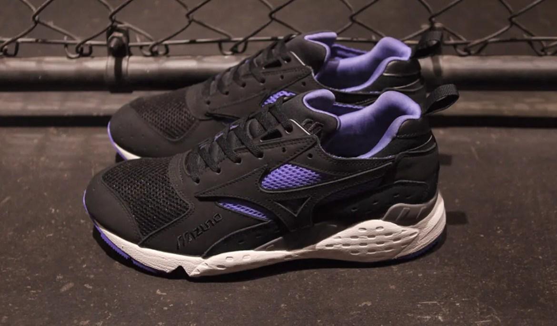 mita sneakers x mizuno mondo control purple syrup-05