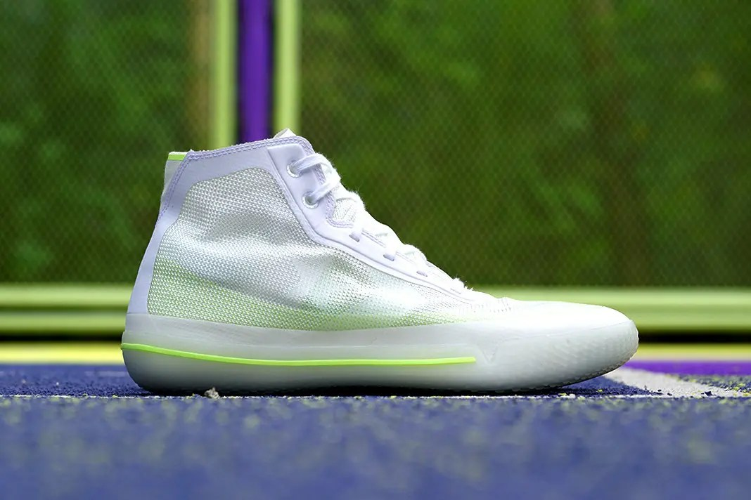 pigalle-convese-chuck-70s-all-star-pro-bb-closer-look-1