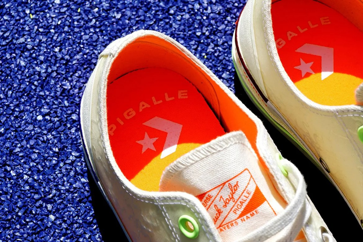 pigalle-convese-chuck-70s-all-star-pro-bb-closer-look-11