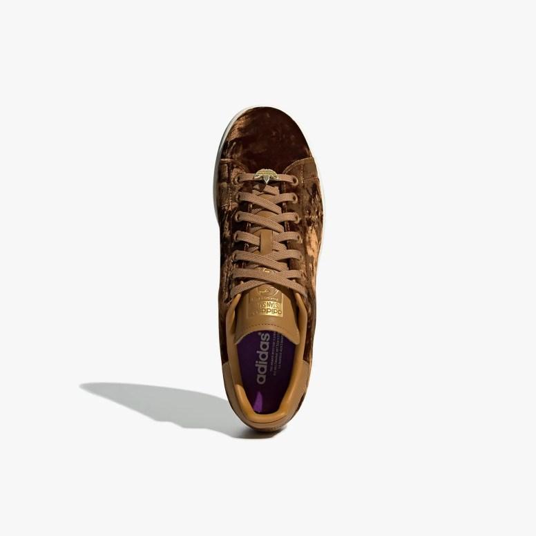 Adidas_Originals_Velvet_Pack_stansmith