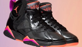 Air-Jordan-7-Patent-Leather-WMNS-313358-006-01