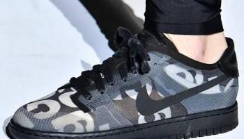 Ambush-Comme-Des-Garcons-Nike-Dunk-2020-04