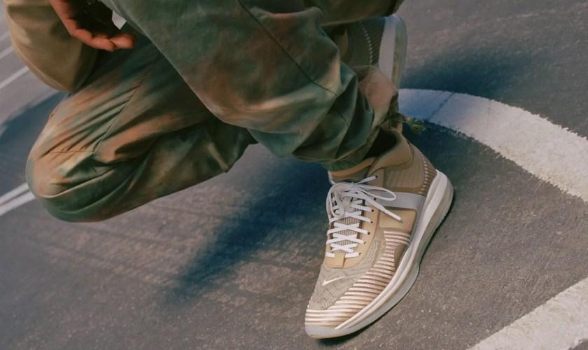 John-Elliott-Nike-LeBron-Icon-Parachute-Beige-AQ0114-200-14