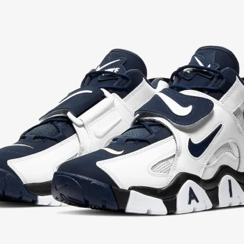 Nike-Air-Barrage-Mid-Midnight-Navy-AT7847-101-01
