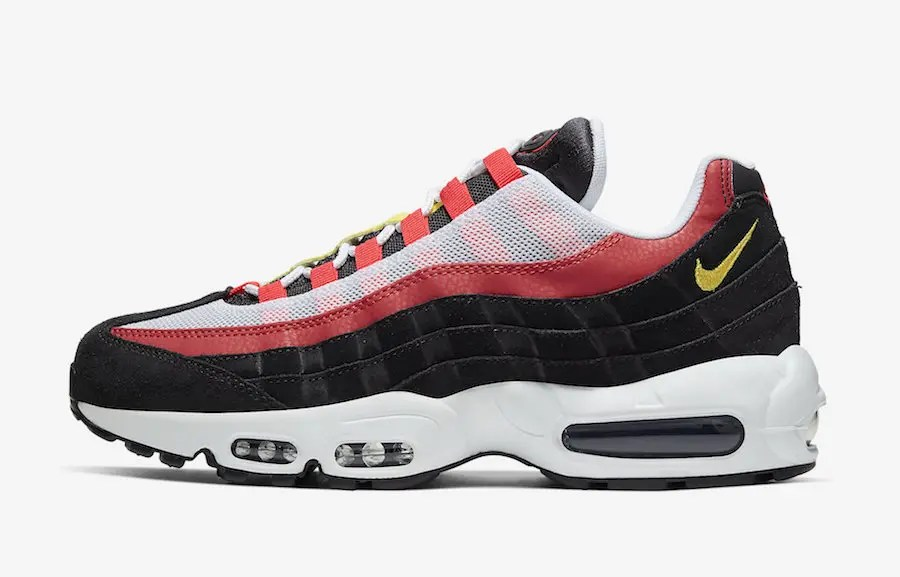 Nike-Air-Max-95-Essential-AT9865-101-02