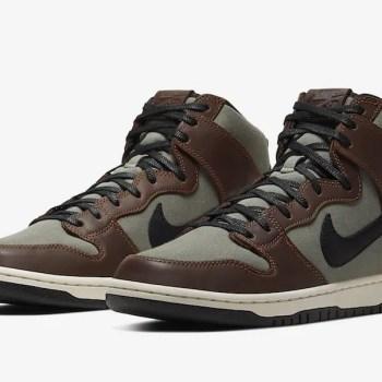 Nike-SB-Dunk-High-Pro-Baroque-Brown-BQ6826-201-01