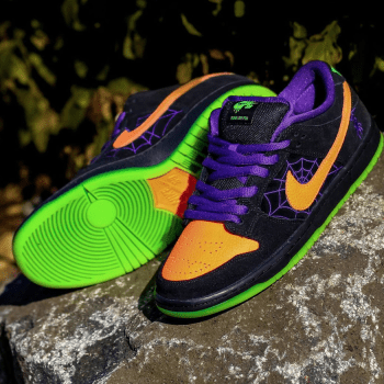 Nike-SB-Dunk-Low-Night-of-Mischief-BQ6817-006-01