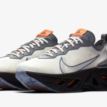 Nike-ZoomX-Vista-Grind-BQ4800-101-01