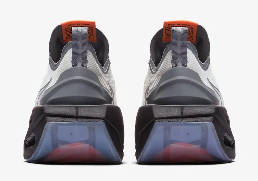 Nike WMNS Zoom X Vista Grind (ナイキ ウィメンズ ズーム ヴィスタ グラインド) [BQ4800-101]
