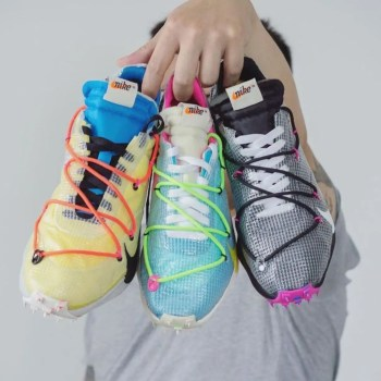 Off-White-Nike-Vapor-Street-Track-and-Field-04