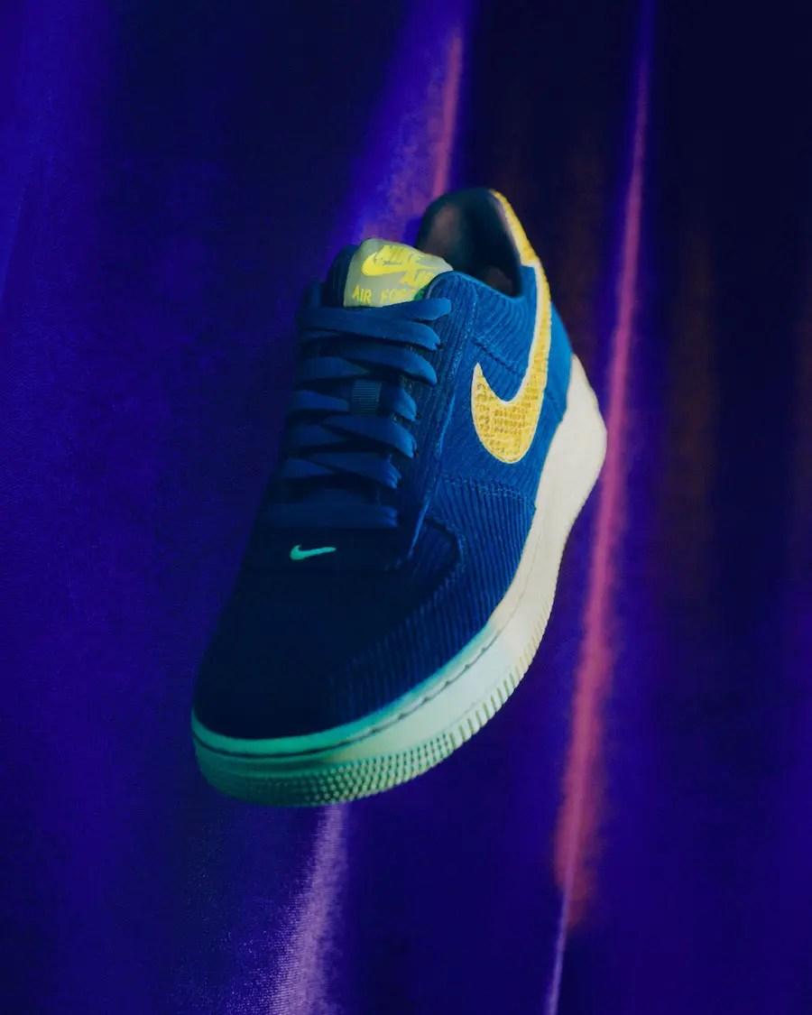 OLIVIA KIM x Nike NO COVER Collection (オリヴィア キム × ナイキ ノー カバー コレクション)