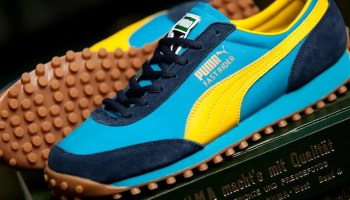 PUMA-Fast-Rider-size-Exclusive-Pack-01