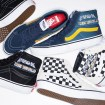 Supreme-Vans-Sk8-Hi-Fuck-The-World-01