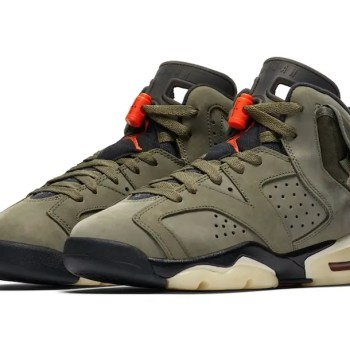 Travis-Scott-Air-Jordan-6-GS-Grade-School-01