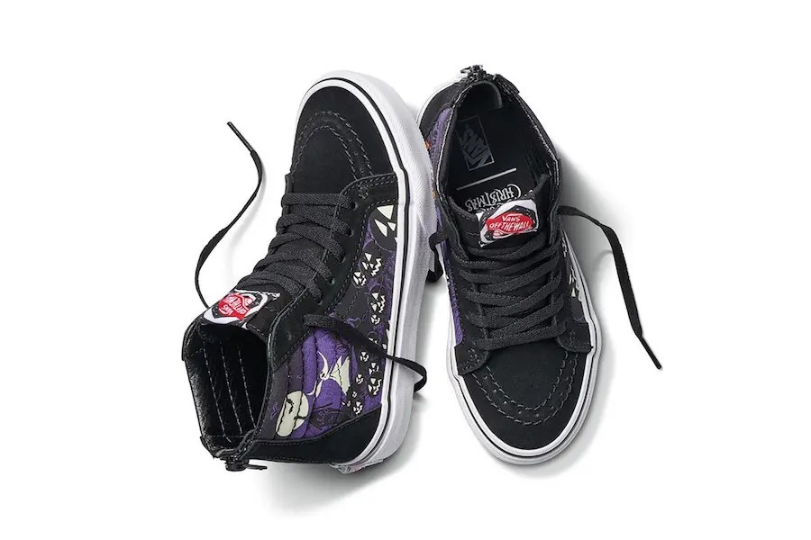 Vans-The-Nightmare-Before-Christmas-01