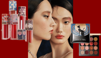 chinese cosmetics makeup-03